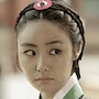 The Princess' Man-Seo Hye-Jin.jpg