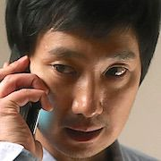 The Whistleblower-Park Hae-Il.jpg