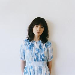 Tomoyo Harada keyakizaka46