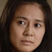 Villain- Perpetrator Chase Investigation-Yukiko Shinohara.jpg