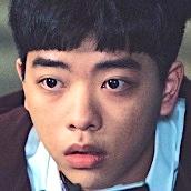 Kang Chae-Min