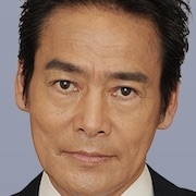 24 Japan-Hiroaki Murakami.jpg