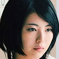 Ajin- Demi-Human-Minami Hamabe.jpg