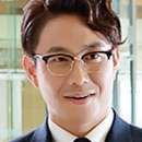 Beautiful Mind (Korean Drama)-Oh Jung-Se.jpg