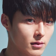 Born Again-Chang Ki-Yong1.jpg