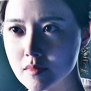Criminal Minds (Korean Drama)-Moon Chae-Won.jpg
