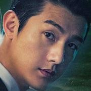Doctor Detective-Lee Ki-Woo.jpg