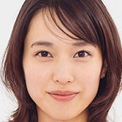 Dont Forget Me-Erika Toda.jpg