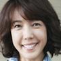 Her Legend-Jeon Su-Kyeong.jpg