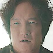 Hi Bye Mama-Lee Joong-Ok.jpg