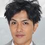 Humanoid Monster Bem-Kazuki Kitamura.jpg