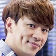 Jealousy Incarnate-Jung Sang-Hoon.jpg