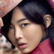 Joseon Exorcist-Keum Sae-Rok.jpg