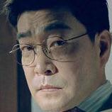 Justice KD-Son Hyun-Joo.jpg