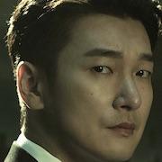 Life (Korean Drama)-Cho Seung-Woo.jpg