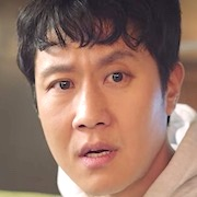 Mad For Each Other-Jung-Woo.jpg