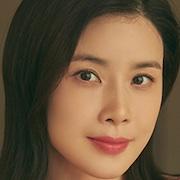 Mine-Korean Drama-Lee Bo-Young.jpg