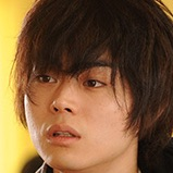 My Little Monster-Masaki Suda.jpg
