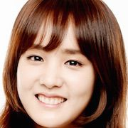 My Mother Is a Daughter-In-Law-Han Ji-An.jpg