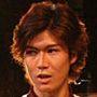 Nemuri no Mori-SP14-Yamato Mashiko.jpg