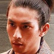 Nobunaga Concerto-Tomohiro Ichikawa.jpg