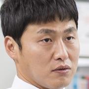 Office-Oh Dae-Hwan.jpg