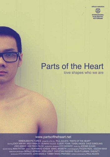 Parts of the Heart-p1.jpg