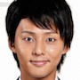 Priceless - Japanese Drama-Taisuke Fujigaya.jpg