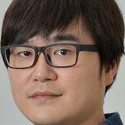 Raise de wa Chanto Shimasu-Tsubasa Tobinaga.jpg