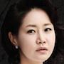 Scandal - Korean Drama-Shin Eun-Kyung.jpg