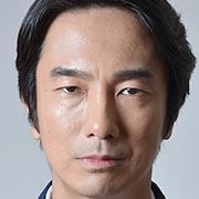 Tegami-Keigo Higashino-Hidekazu Mashima.jpg