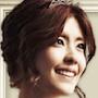 The King 2hearts-Lee Yoon-Ji1.jpg