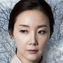 The Suspicious Housekeeper-Choi Ji-Woo.jpg