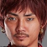 Youkai Sharehouse-Katsuya Maiguma.jpg