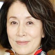 Alive- Dr. Kokoro, The Medical Oncologist-Atsuko Takahata.jpg