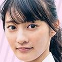 Bungaku Shojo-Yako Koga.jpg