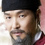 Deep Rooted Tree-Han Suk-Kyu.jpg