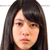 GTO 2014-Ayaka Miyoshi.jpg