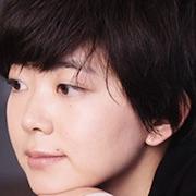 Gone Wednesday-Natsumi Ishibashi.jpg