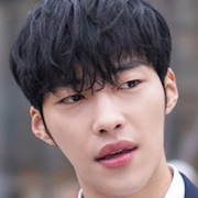 Great Seducer-Woo Do-Hwan1.jpg