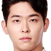 Lee Si-Woo