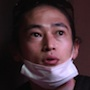 Himizu-Yosuke Kubozuka1.jpg