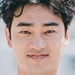 Hometown Cha-Cha-Cha-Yoon Seok-Hyun.jpg
