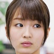 Impossibility Defense-Sae Okazaki.jpg
