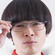 Investor Z-Kenshiro Iwai.jpg
