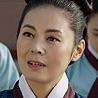 Jang Youngsil-Kim Mi-Ra.jpg