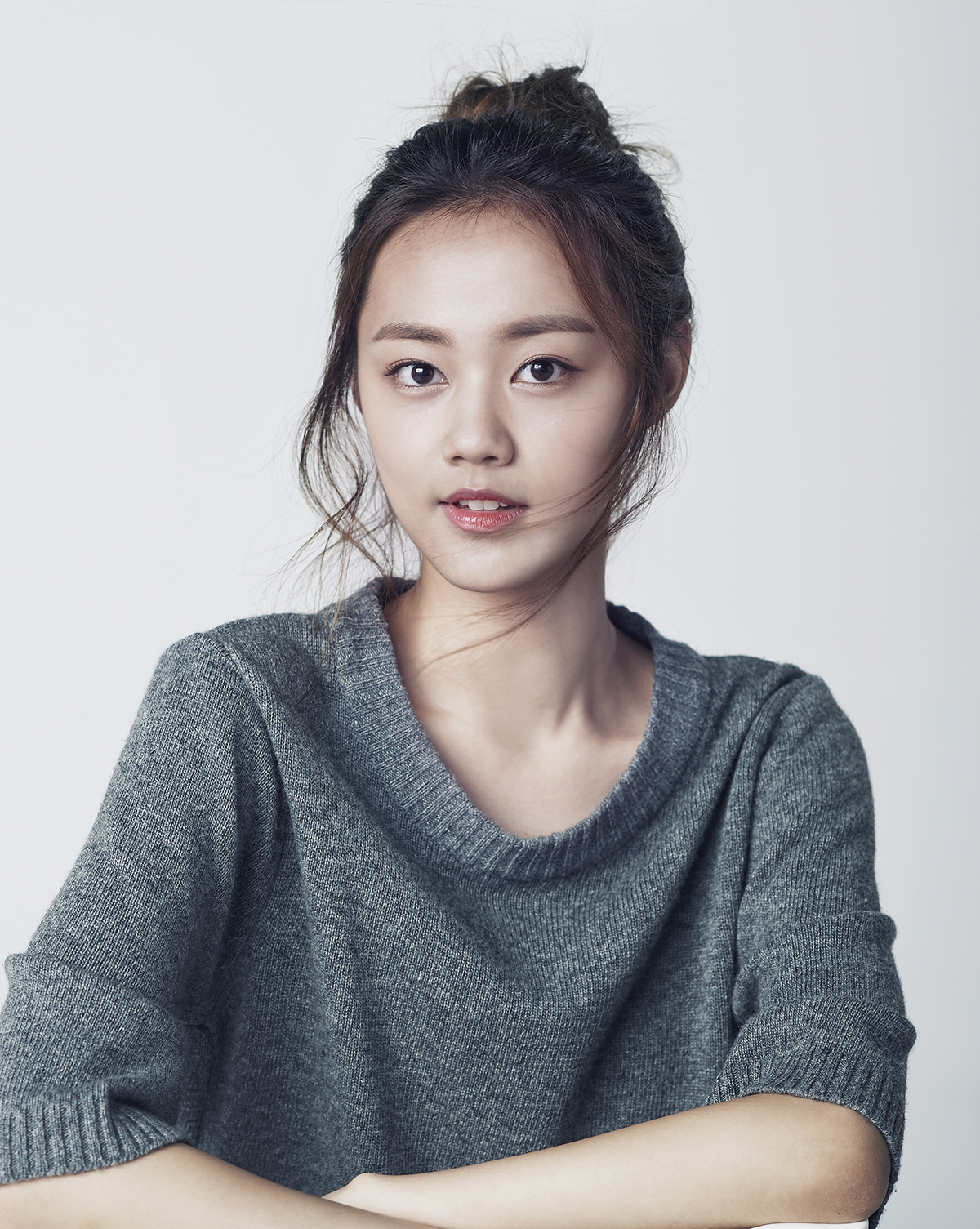 jeon yu lim asianwiki