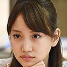 Kazoku no Katachi-Mariya Nagao.jpg