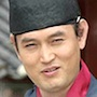 King and I-Kim Myeong-Su.jpg