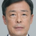 Kyojo (Drama Special)-Ken Mitsuishi.jpg